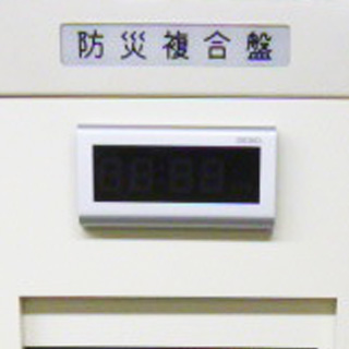 information_photo_03_01