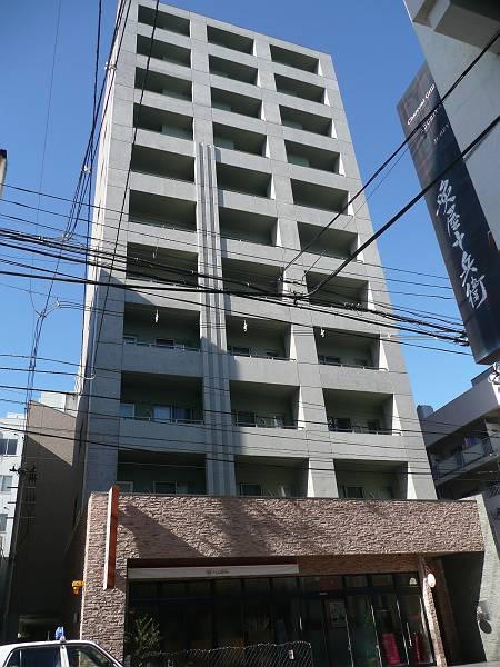 24-09_プレシャス二日町新築工事