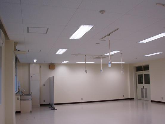 19-05_宮城教育大学(附小)校舎改修電気設備工事(㈼期)